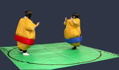 400-sumo-1