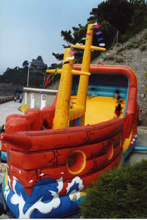450-bateau-corsaire-4