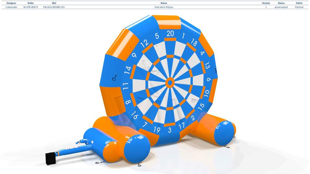 FIB-ACG-001085-SCL-Foot-darts-R2jeux-79x45x67m-2017-03-07_3