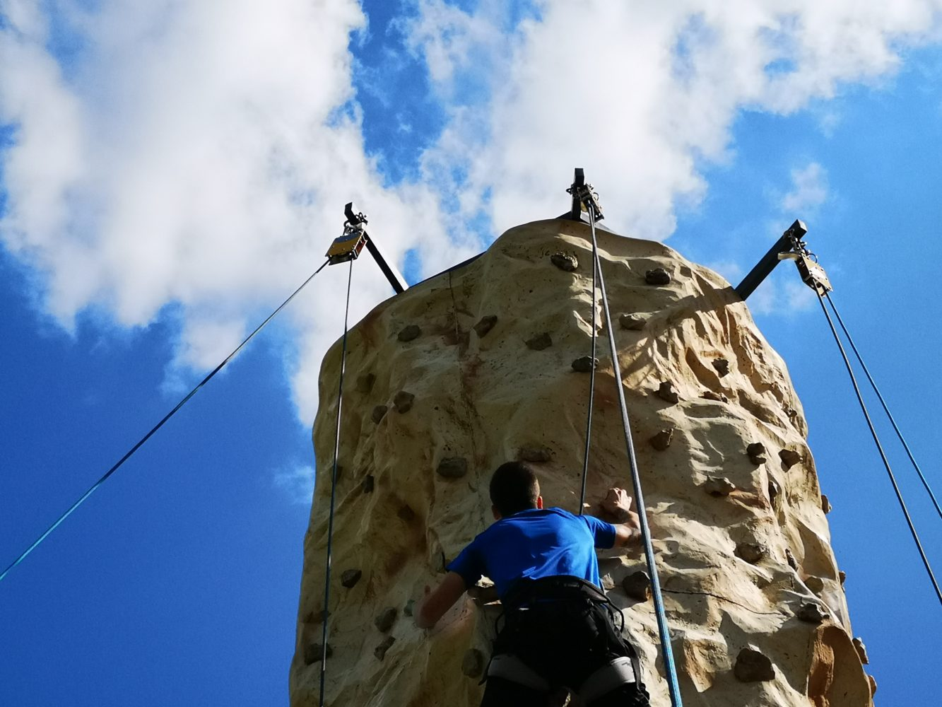 Haut-pic-2-avec-grimpeur.2