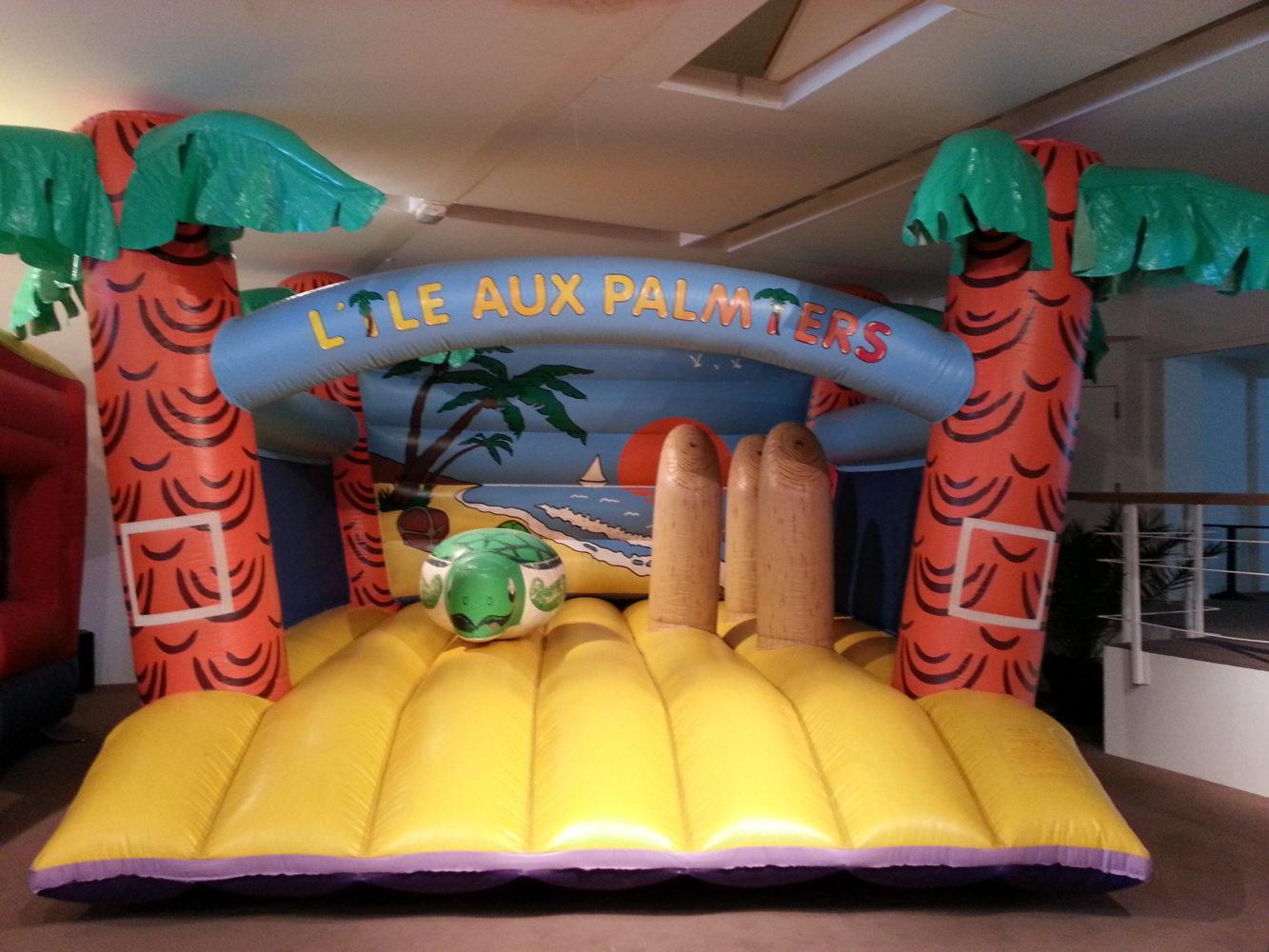 Ile-aux-palmiers-R2Jeux-en-intérieur