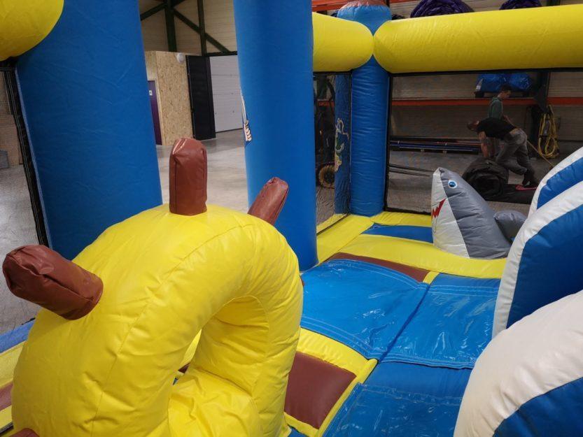 Obstacles-à-labordage-r2jeux-e1581356503660
