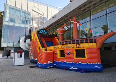 Vue-de-lavant-bateau-corsaire-3-R2-JEUX-400x284