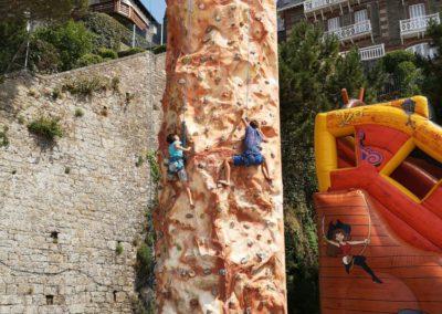 Le-Pic-de-Dinard-R2-jeux-parc-400x284